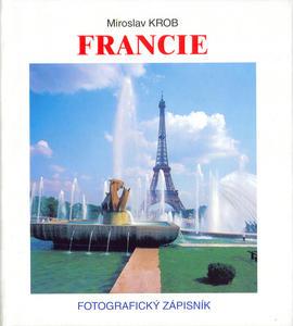 Obrázok Francie