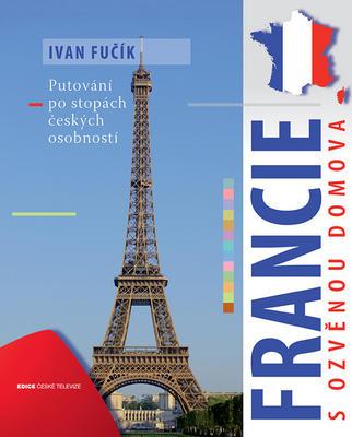 Obrázok Francie s ozvěnou domova