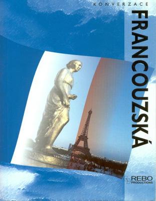 Obrázok Francouzská konverzace