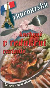 Obrázok Francouzská kuchyně v redukční variantě