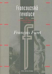 Obrázok Francouzská revoluce I