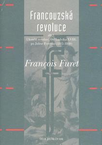 Obrázok Francouzská revoluce II