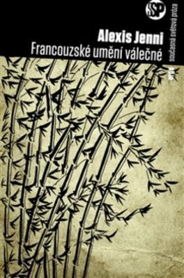 Obrázok Francouzské umění válečné