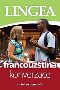 Obrázok Francouzština konverzace