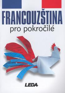 Obrázok Francouzština pro pokročilé
