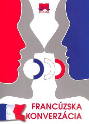 Obrázok Francúzska konverzácia