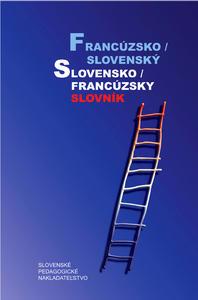 Obrázok Francúzsko / slovenský slovensko / francúzsky slovník
