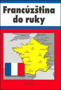 Obrázok Francúzština do ruky