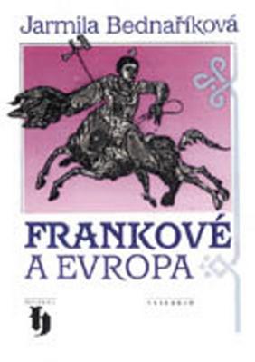 Obrázok Frankové a Evropa