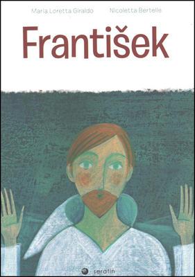 Obrázok František