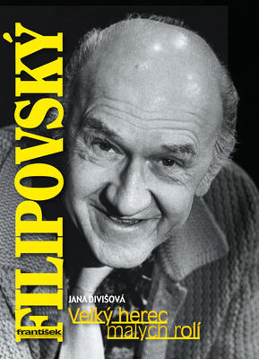 Obrázok František Filipovský