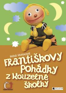 Obrázok Františkovy pohádky z Kouzelné školky