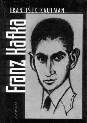 Obrázok Franz Kafka