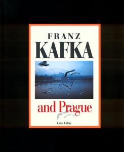 Obrázok Franz Kafka and Prague