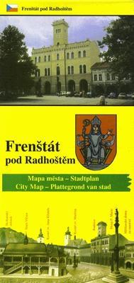 Obrázok Frenštát pod Radhoštěm
