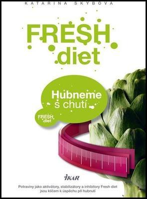 Obrázok Fresh diet