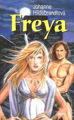 Obrázok Freya