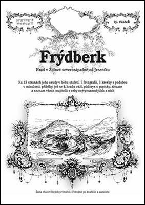 Obrázok Frýdberk
