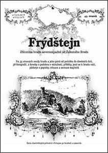 Obrázok Frýdštejn