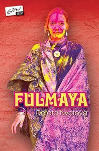 Obrázok Fulmaya