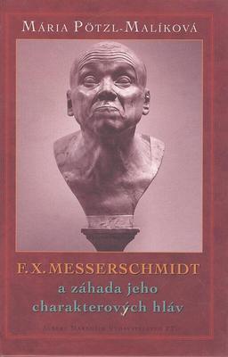 Obrázok F.X. Messerschmidt