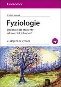 Obrázok Fyziologie
