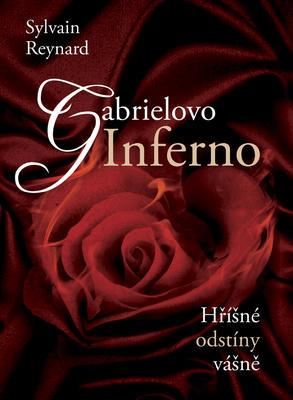 Obrázok Gabrielovo Inferno (1. díl)