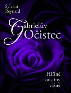 Obrázok Gabrielův Očistec