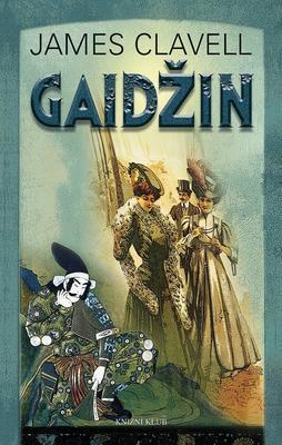 Obrázok Gaidžin