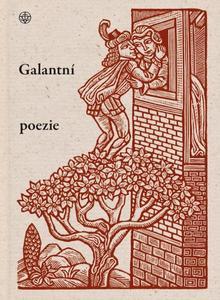 Obrázok Galantní poezie