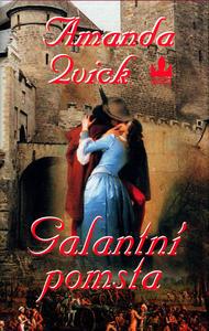 Obrázok Galantní pomsta