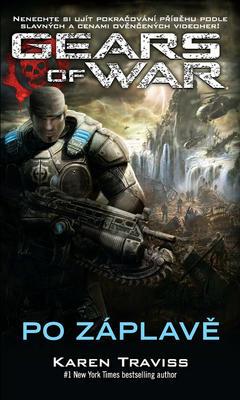 Gears of War 2 Po záplavě