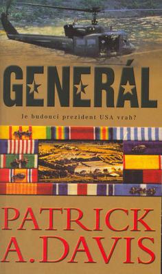 Obrázok Generál