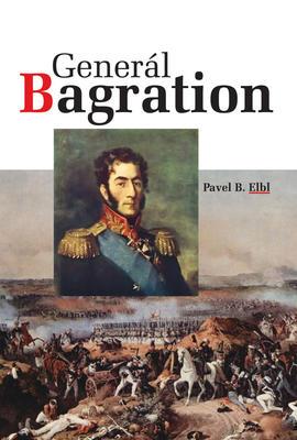 Obrázok Generál Bagration