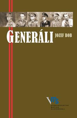 Obrázok Generáli