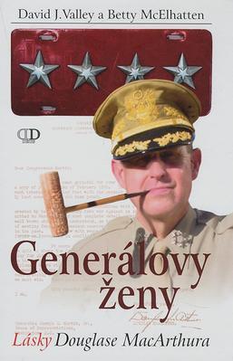 Obrázok Generálovy ženy