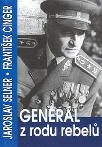 Obrázok Generál z rodu rebelů