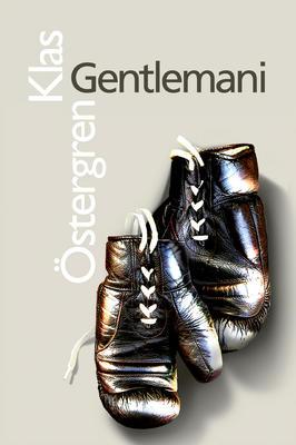 Obrázok Gentlemani