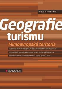 Obrázok Geografie turismu