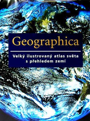 Obrázok Geographica