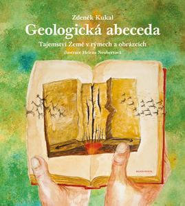 Obrázok Geologická abeceda