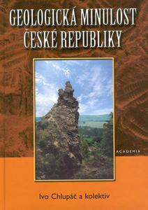 Obrázok Geologická minulost České republiky