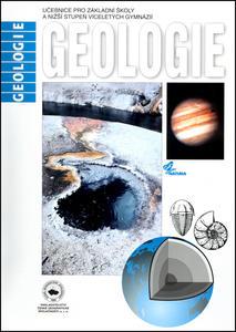 Obrázok Geologie