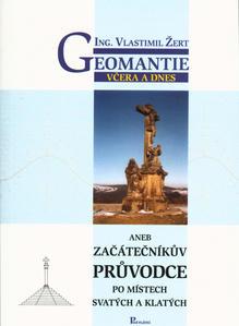 Obrázok Geomantie včera a dnes