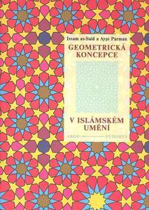 Obrázok Geometrická koncepce v islámském umění