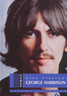 Obrázok George Harrison