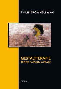 Obrázok Gestaltterapie