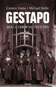Obrázok Gestapo