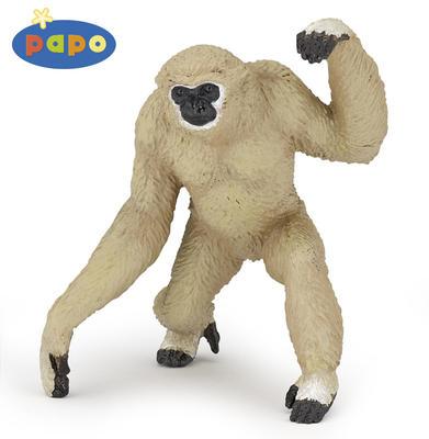 Obrázok Gibbon