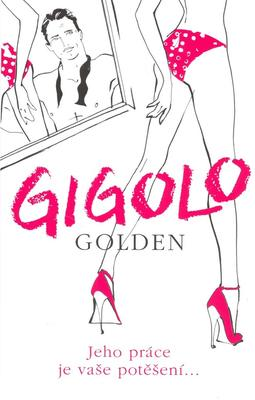 Obrázok Gigolo